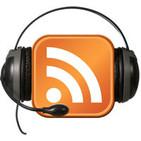Podcasts Perdidos