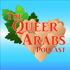 Episode 41 in English: We are Ethnically Ambiguous!