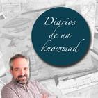 Diarios de un knowmad