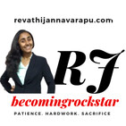 "Ep #136 : Me after Watching Director Sekhar Kammula First Movie ""Dollar Dreams "" 