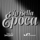 La Bella Época - 23 de Mayo de 2020