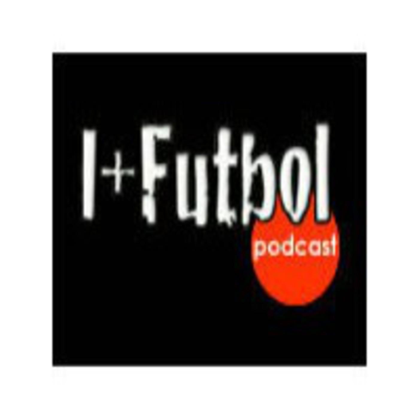 I+Fútbol n 80 18-02-2013 (Vicente del Bosque)