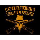 Podcast de Rednecks en el Aire