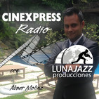 Cinexpress Radio
