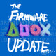 Firmware Update 1.84: The Road to Game of the Year 2016