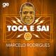 Toca e Sai #55 - Quando o modelo do futsal chega ao campo e os protocolos para a volta da modalidade no Brasil