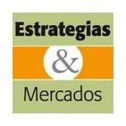 Luis Gutiérrez SD - Conexión Agro