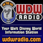 The WDW Radio Show - Your Walt Disney World Inform