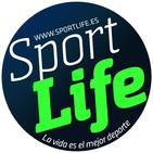 PODCAST SPL #6 Especial coronavirus y deportistas: ¡De ésta salimos!