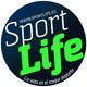 PODCAST SPL # 19 - Los peligros del verano en deportistas