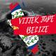 Vittek Tape Belize 16-2-19