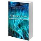 Vampiros, Panecillos y Edmund Herondale