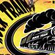 ROCK TRAIN con Alberto León - Programa 11 - Viernes 18/09/2020
