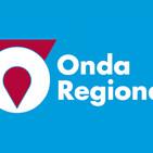EL MUNDO DENTRO DE UNA RADIO. Argentina