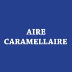 Aire Caramellaire - Ràdio Súria