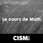 Le cours de math : 02/26/2020 21:00