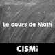 Le cours de math : 09/23/2020 21:00