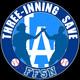 True Blue LA, Episode 2027: Dodgers preparing for October