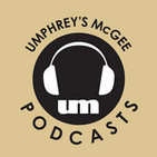 Podcast #47 - December 2006