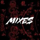 J-adiction mixes