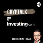Ep #11 - 16/12 – $1B of Stolen Crypto, A Stablecoin Shuts Down, and ICO Refunds Might Be Coming!