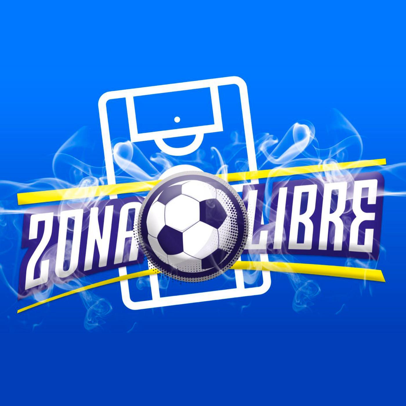 #ZonaLibreDeHumo, emisión, septiembre 22 de 2020