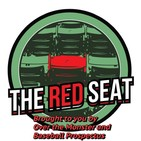 The Red Seat: Episode 51-The Great Home Run Debate