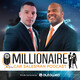 EP 40: Have a Pipeline of Subprime with Bob Harwood