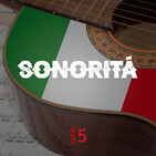 Sonoritá - Lo nuevo de Paola Turci - 02/04/19