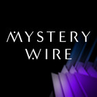 05 Mystery Wire with George Knapp - March 31, 2020