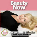 Beauty Now: The Intersection of Cosmetic Surgery,