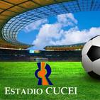 Estadio Cucei