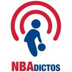 NBAdictos cap. 227: Confinados con Rodrigo Azurmendi