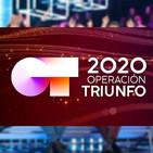 OT 2020: EL GALOT DE HAPPY FM
