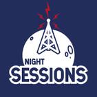 Night Club Sessions