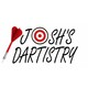 Josh's Dartistry Darts Podcast: The Bounce Out Episode Three!