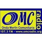 OMC Radio - Distrito Villaverde - Madrid