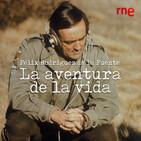 La Aventura de la Vida (Félix Rodríguez)
