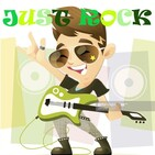 AntoniJUST ROCK