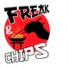 freak and chips