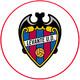 Gol Levante UD Coke Andujar (Celta de Vigo 0-2 Levante UD)