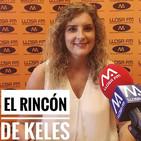 El Rincón de Keles