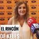 12 - El Rincón de Keles - Las constelaciones familiares