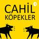 Cahil Köpekler 6. Podcast