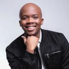Zodwa Wabantu Cancelled? ...Still Woke AF (with Babalwa) | Nerd About Life Podcast with Bax | Episode 8