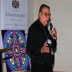 Profe Morales - Regresión
