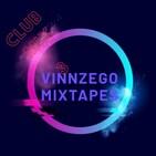 AFROBEAT Dance Mix Dj Zego