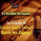 Tertulias del Gallo 200719