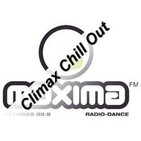 Clímax Chill Out