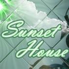 Las Sesiones de SUNSET HOUSE